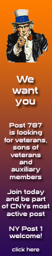 Join 787